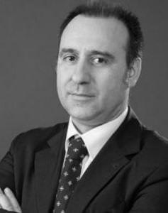 Prof. Nicola Zerbinati