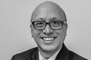 Dr. David J Goldberg