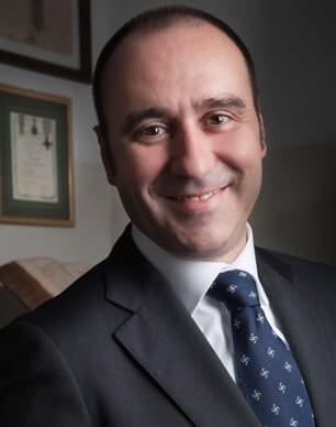 advisory-board-members_nicola zerbinati